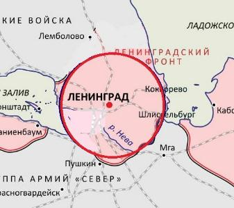 карта1.jpg