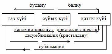 hello_html_5474dcf4.jpg