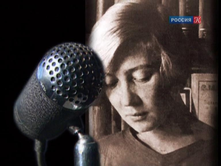 http://tvtorrent.ru/pictures/max/8/34966.jpg
