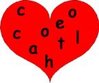 heartchocolate