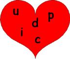 heartcupid