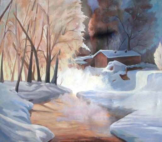 http://kultobe.kz/wp-content/uploads/2012/12/041.jpg
