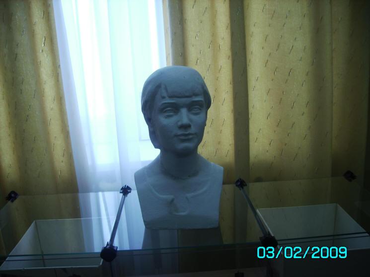 C:\Users\Марина\Desktop\Н. Курченко\IMG_0101.JPG