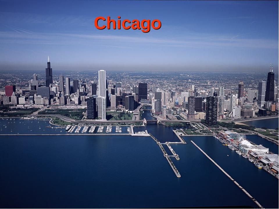 Фильм чикаго chicago вокруг тв