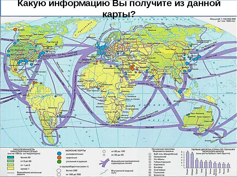an analysis of an accessible route to transport furs to the pacific The eurasian land bridge ( russian : евразийский сухопутный мост , yevraziyskiy sukhoputniy most), sometimes called the new silk road (новый шёлковый путь, noviy shyolkoviy put'), or belt and road initiative is the rail transport route for moving freight and passengers overland between pacific seaports in the russian far east and china and seaports in.