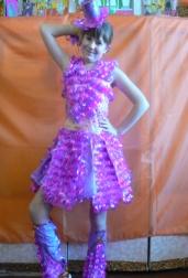 E:\приложение к статье\платье из цветочной ленты.JPG