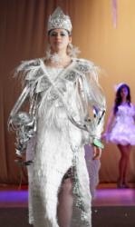 E:\приложение к статье\платье из цветочной ленты, строй-утеплителя.jpg