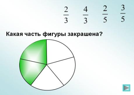 http://5klass.net/datas/matematika/Doli-i-drobi-5-klass/0011-011-Kakaja-chast-figury-zakrashena.jpg