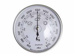 барометр 1.jpg