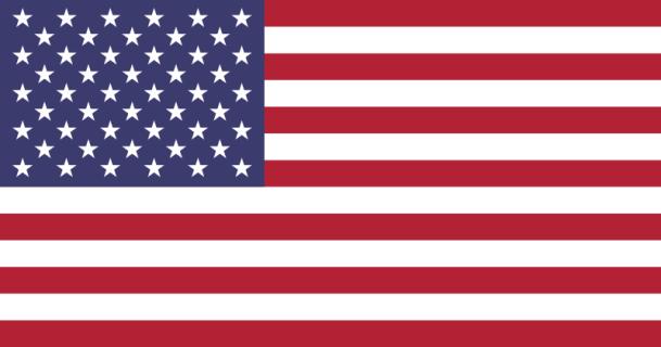 C:\Users\Пользователь\Documents\2 конкурс\800px-Flag_of_the_United_States.svg[1].png