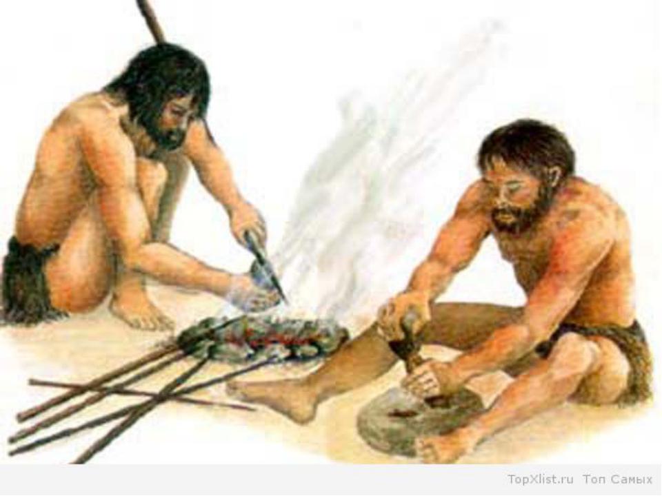 drevnie-lyudi-seksualnie-otnosheniya