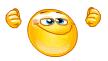 hello_html_m7e2628c1.png