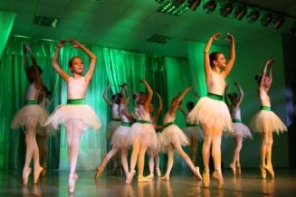 http://artschool-izh.ru/upload/medialibrary/f6d/f6d9dc0629c09102bc2506fb9c8e83c8.jpg