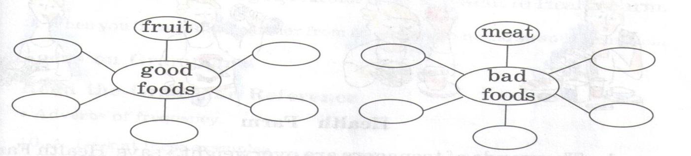C:\Users\Мадиев\Documents\Scanned Documents\Рисунок (3).jpg