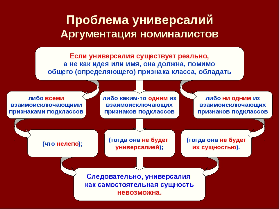 Жириновский анекдоты про него