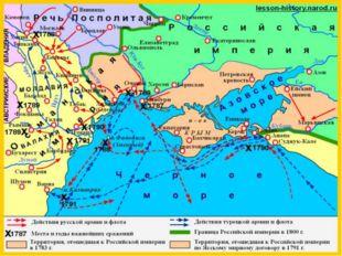 Россия Пруссия Возврат всех завоеванных земель Пруссии Швеция Усиление влияни