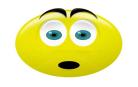 hello_html_29806b2.png