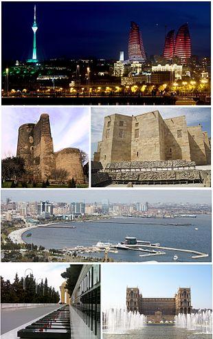 http://upload.wikimedia.org/wikipedia/commons/thumb/f/f9/Baku.jpg/310px-Baku.jpg