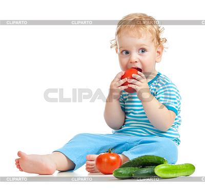 C:\Documents and Settings\Стелла\Рабочий стол\Машка Кропотова!\овощи фрукты.jpg