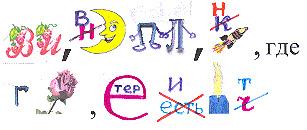 http://festival.1september.ru/articles/415422/img1.jpg