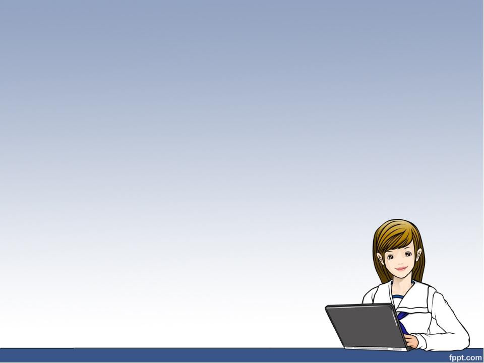 Использование сервисов Google позволяет проектировать учебные ситуации, ориен...