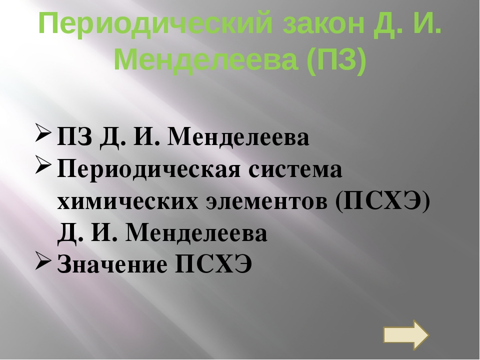 Электролиты. Электролиз Теория электролитической диссоциации (ТЭД). Соли, кис...