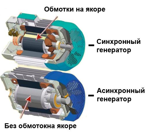 hello_html_54351e5e.jpg