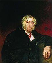 http://upload.wikimedia.org/wikipedia/commons/thumb/6/6c/Ivan_Krylov.jpg/180px-Ivan_Krylov.jpg