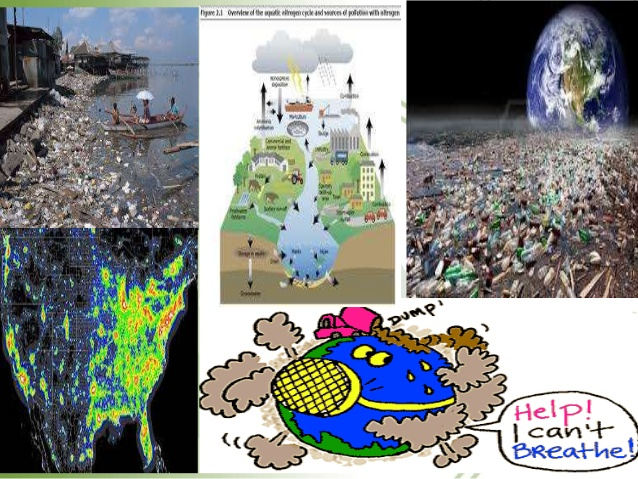 C:\Users\Акжаркын\Desktop\pollution-its-types-causes-and-effects-by-naveedm-5-638.jpg