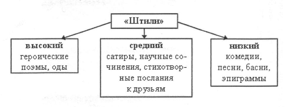 hello_html_5ffd14f9.jpg