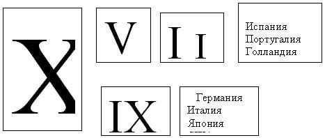 http://festival.1september.ru/articles/529036/img1.jpg