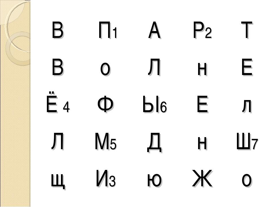 В П1АР2Т ВоЛнЕ Ё 4ФЫ6Ел ЛМ5ДнШ7 щИ3юЖо