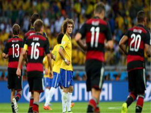 Сегодня футбол не только самый популярный вид спорта, но и один из самых приб