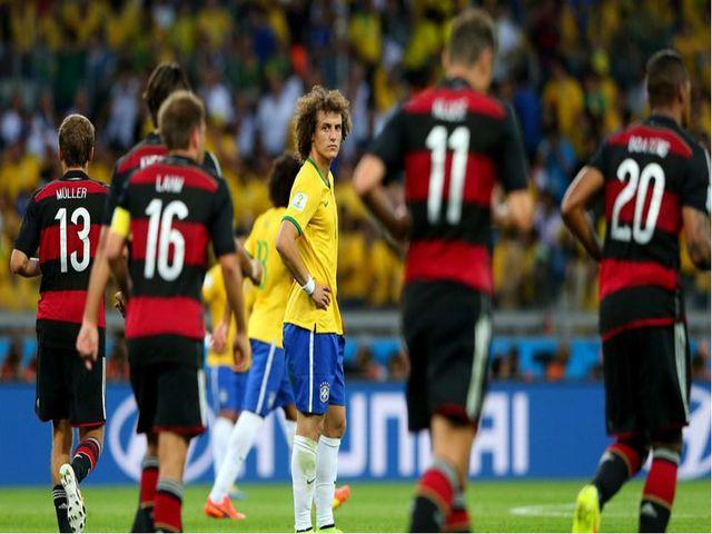 Сегодня футбол не только самый популярный вид спорта, но и один из самых приб...