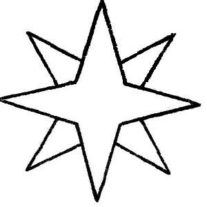 http://lagoda.org/images/stories/znaki/zvezda2.jpg