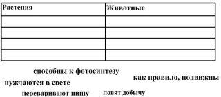 http://s017.radikal.ru/i421/1203/b7/54d4e3f994bd.jpg