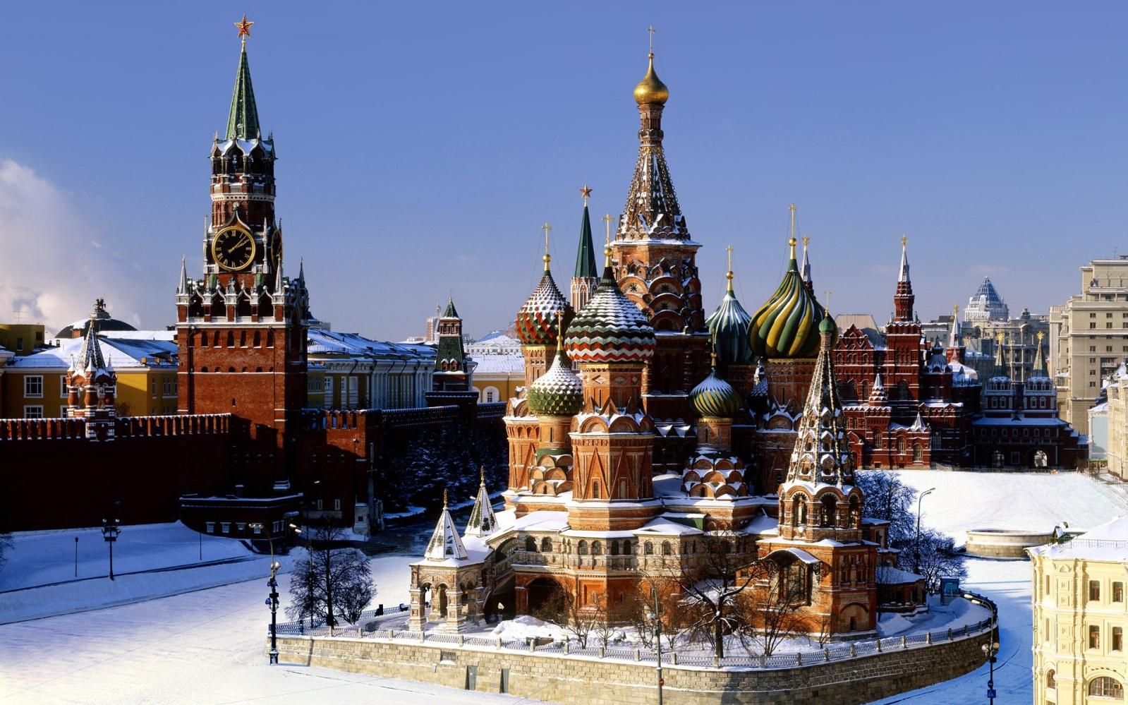 hram_vasiliya_blazhennogo_moskva_1920x1200_5179.jpg