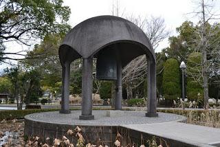http://4.bp.blogspot.com/-1ik-GrwDWR0/UXTr2iCoiPI/AAAAAAAA6Kc/GcOVVAABa6E/s320/bell_peace_hiroshima.jpg