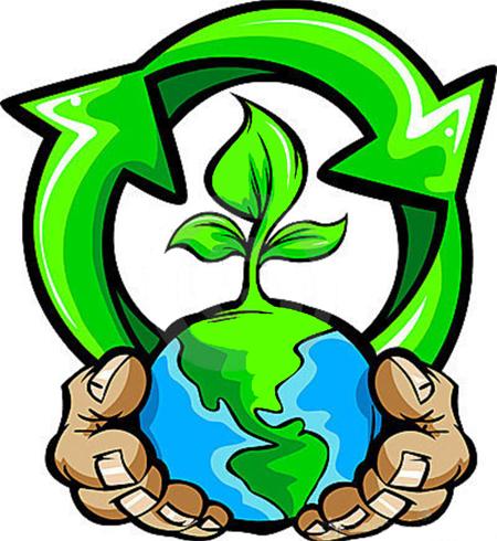 C:\Users\Марина\Desktop\день земли\recycle.jpg