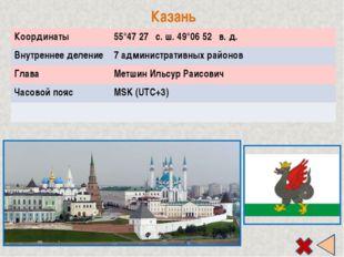 Вопросы 1 2 3 4 5 67836 км² 1920 г. MSK (UTC+3) д. Верхний Сардек Балтасинск