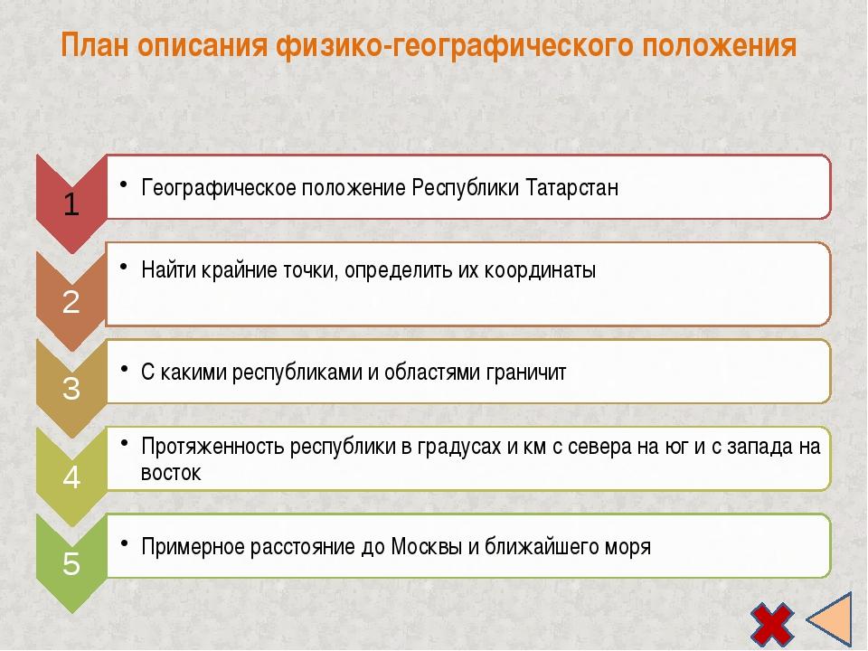 Задания Вставьте пропущенные слова. Татарстан расположен на ______ равнине,...