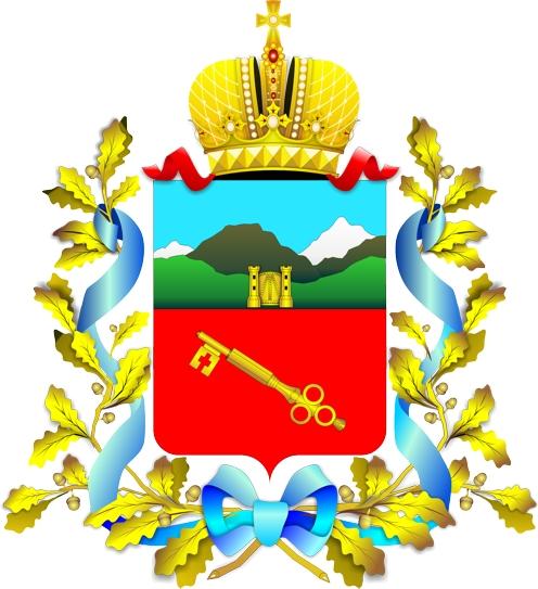 vladikavkaz_symbol