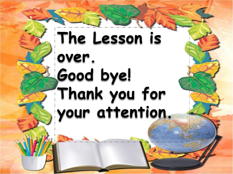 what is the lesson mrs moore is trying to teach in the lesson Throughout the story, miss moore is trying to teach the kids a lesson - symbolism and themes in the lesson by toni cade bambara toni cade bambara wrote the short story in this stagnation, mrs moore provides the impetus required for people to realize their god given right to something better.