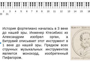 0 1 2 3 4 5 6 7 8 9 10 11 12 13 14 15 16 17 18 19 20 21 История фортепиано н