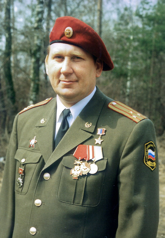 http://zabmedia.ru/extra/files/photo_lysjuk_3.jpg