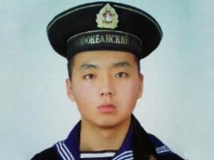 http://zabmedia.ru/extra/files/photo_cydenzhapov_Foto_s_kp.ru.jpg
