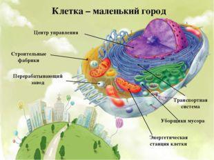 Центр управления Транспортная система Строительные фабрики Энергетическая ста