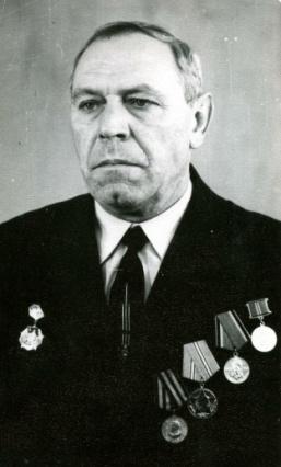 Кононюк А