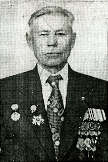Масленников А