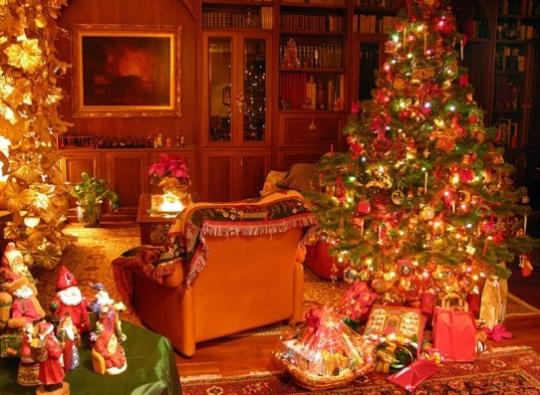 http://pozdravit-vsex.ru/uploads/posts/2012-11/1353958357_0_404ce_1da3d5b3_xl.jpg